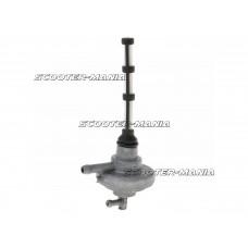 auto fuel tap for Vespa ET2, ET4 125, 150