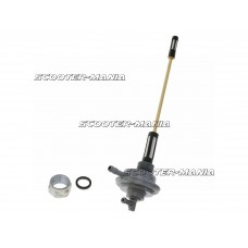 auto fuel tap for Honda SH 125, 150