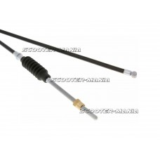 rear brake cable for Gilera Runner FX 125, FXR 180