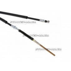 rear brake cable for Honda SH 125, 150
