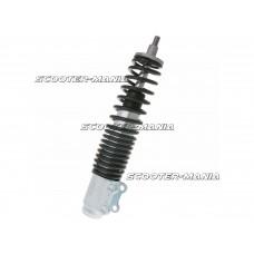 front shock absorber Forsa for Vespa LX 50, 125, 150
