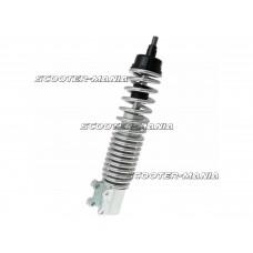 front shock absorber Forsa for Vespa GT, GTS, GTV