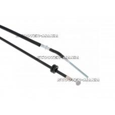 rear brake cable for Peugeot Speedfight, Vivacity, TKR