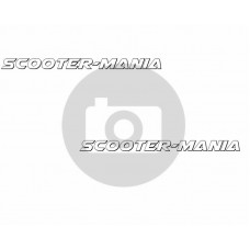 clamp silencer Polini 70mm