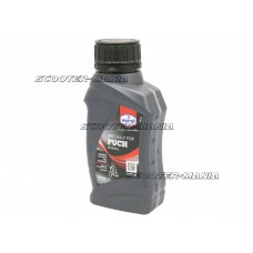 EUROL gearbox oil mineral 200ml for mopeds