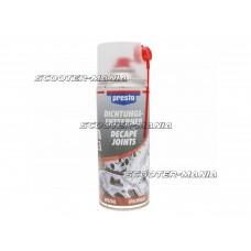gasket remover spray Presto 400ml