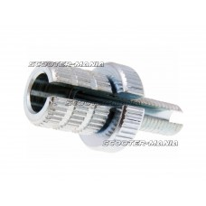 adjusting screw M8x38mm for brake and clutch cable