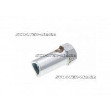 brake cable adjuster nut M6x23mm