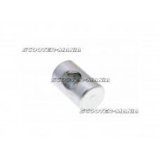 brake cable adjuster barrel 11x18mm