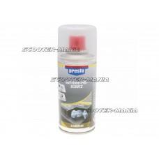 battery pole protection spray Presto 150ml