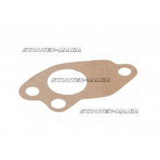 air filter gasket for Vespa Cosa, Cosa 2, P X/E, PX, Rally, T5