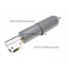 front shock absorber for Vespa PX 125-200