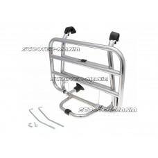 front luggage rack / carrier for Vespa PX, LML
