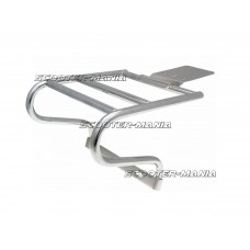 rear luggage rack / top box carrier for Vespa PX, LML