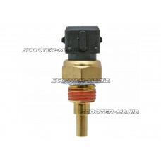 cylinder head temperature sensor for Minarelli AM (2-pole) Power Up