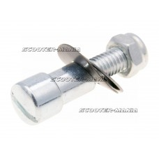 brake lever / clutch lever mounting bolt for Vespa PX, Rally, Sprint