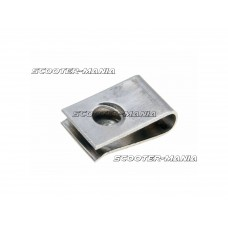 body speed nut / plate nut 10x16 4.2mm wood thread