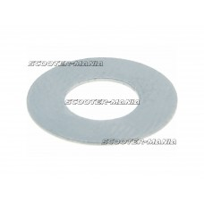 brake lever washer (flat) / clutch lever washer (flat) for Vespa