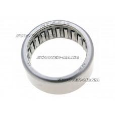 brake base plate needle bearing 22x28x12mm (HK2212) for Vespa PX, PK, FL, Cosa
