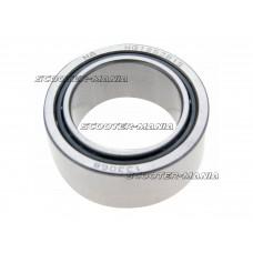 crankshaft bearing 25x38x15 for Vespa Cosa, PX 80, 125, 150, 200ccm 2-Takt