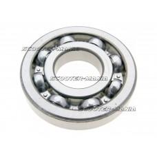 crankshaft bearing 25x62x12 for Vespa Cosa, PX 80, 125, 150, 200cc 2-stroke