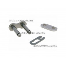 chain clip master link / chain master link joint DID 428 HD