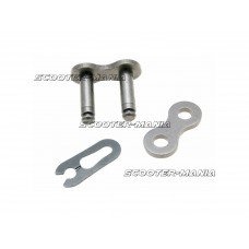 chain clip master link / chain master link joint DID reinforced 428 NZ