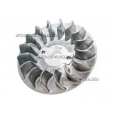 half pulley / variator pulley for Aprilia, Derbi, Gilera, Piaggio, Vespa 250, 300cc 4-stroke