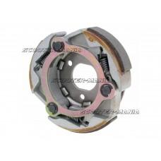 clutch 135mm for Aprilia Leonardo, Malaguti Madison, MBK Skyliner, Yamaha Majesty 250