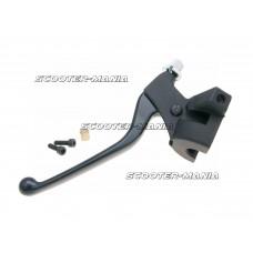 clutch lever fitting for Derbi Senda X-Treme, X-Race