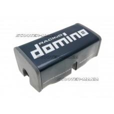 handlebar pad / handlebar chest protector Domino off-road, quad, ATV - universal