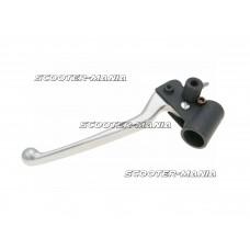 brake lever fitting left-hand for Gilera Runner