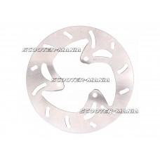 brake disc for Gas Gas Pampera 125, Rieju MRT, MRX, SMX, RRX, Tango 50/125, Roxon Duel 50