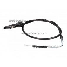 clutch cable for CPI SM, SX 50, Beeline SMX, Supercross, Supermoto