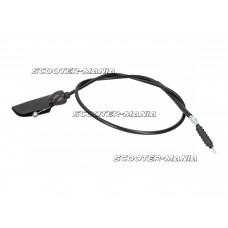clutch cable for Derbi Senda 02-05, Gilera SMT, RCR -05