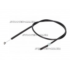 clutch cable for Rieju RR 50, Spike 03-05