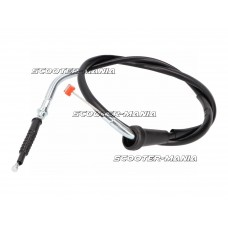 clutch cable for Yamaha DT 50, Malaguti XTM, XSM 09-