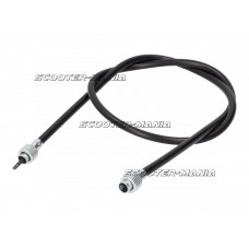 speedometer cable (version 2) for MH Furia, Furia Max, RYZ 50 Cross, Peugeot XPS Cross