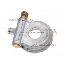 speedometer drive 15mm for Rieju RR 98-05