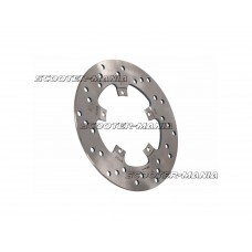 brake disc for Piaggio Fly 50 4T 4V 12-, Fly 125 12-, TPH 50, 125 11-