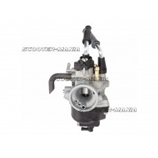carburetor Dellorto PHBN 16 NS for MBK X-Power, MH RX, Peugeot XR6, Rieju RS2, RS3