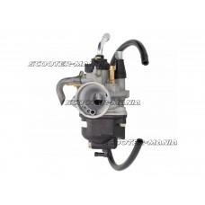 carburetor Dellorto PHBN 12 HS for Motorhispania Furia Cross, SM 00-05