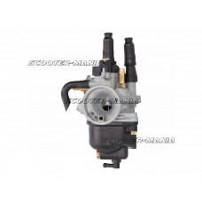 carburetor Dellorto PHBN 12 HS for MH RX50, Peugeot XR6, XPS, Rieju RS1