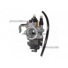 carburetor Dellorto PHBN 12 HS for Rieju MRX, RR, SMX, Yamaha DT, MH RYZ, Beta RR
