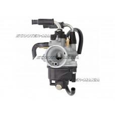 carburetor Dellorto PHBN 12 BS for Minarelli