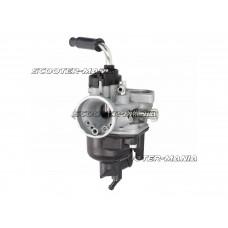 carburetor Dellorto PHBN 16 NS for Malaguti XSM, Yamaha DT50 R SM 03-06