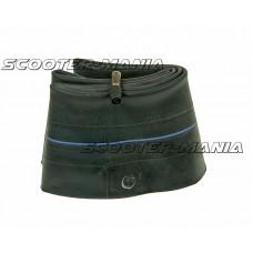 tire inner tube 110/120/130/140/3.00/3.50-12 TR87 - bent valve