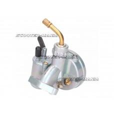 carburetor 12mm for Puch MS 50, MV 50, DS 50 (w/ Bing carburetor)