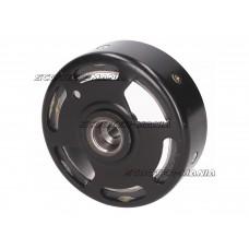 alternator rotor contact breaker point ignition for Simson S51, Schwalbe KR51/2, SR50