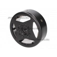 alternator rotor electronic ignition for Simson S50, S51, S53, S70, S83, Schwalbe KR51/2, SR50, SR80